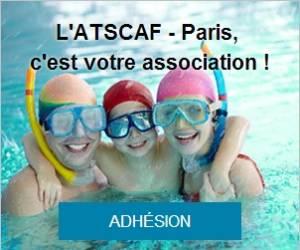 A.t.s.c.a.f. voile paris
