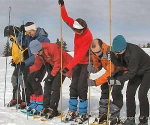 Club alpin d