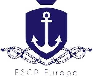 E s c p yachting