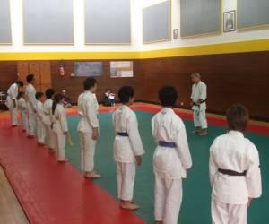 Sanchiro club