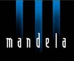 Mandela dj bar