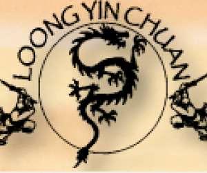 Loong yin chuan