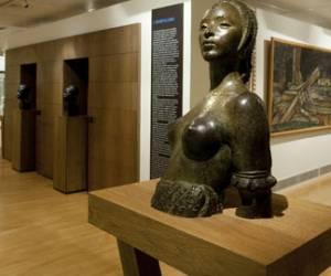 Musée des années trente