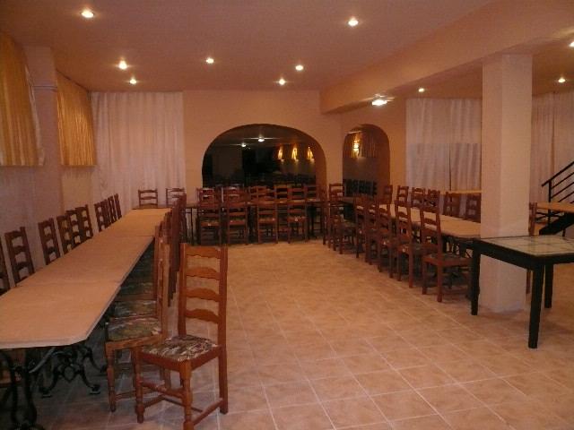 La romantine maisons alfort 94700 t l phone horaires for Avis maison alfort