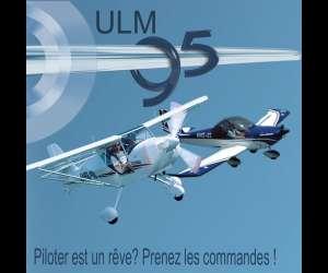 Ulm 95