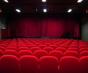 Théâtre musical marsoulan