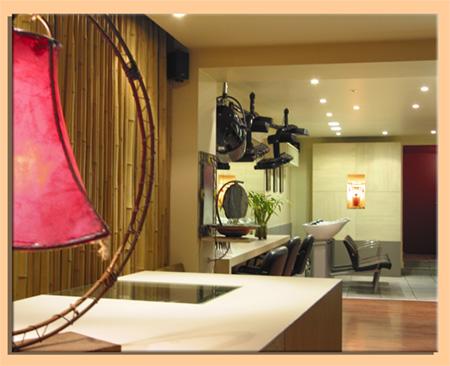 salon zen coiffure courbevoie 92400 t l phone. Black Bedroom Furniture Sets. Home Design Ideas