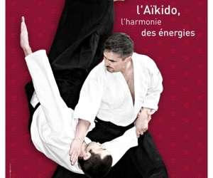 Aikido-nogent - espace david douillet