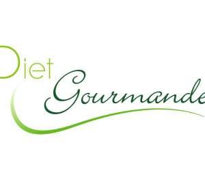Dietgourmande