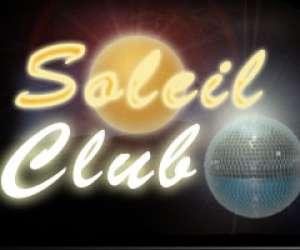 Soleil club