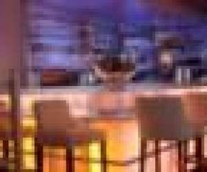 Restaurant lr