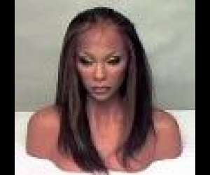 Full lace wigs mornay hair co