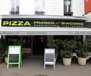 Franco et giacomo