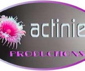 Actinie productions