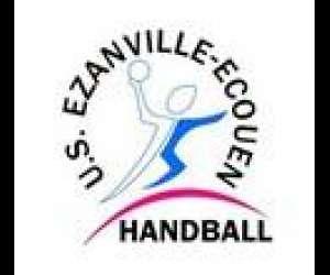 Usee handball