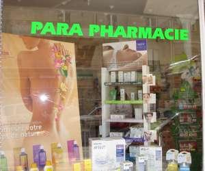 Parabelladona