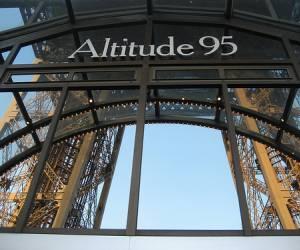 altitude 95