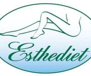 Esthediet
