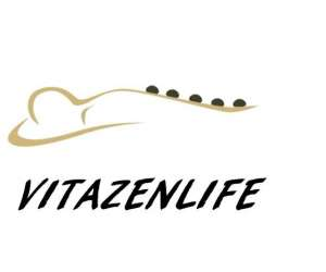 photo Vitazenlife