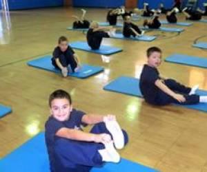 Pilates à boulogne billancourt