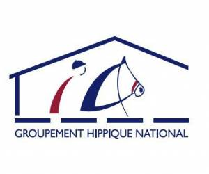 Groupement hippique national
