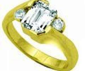 Vente bijoux diamant
