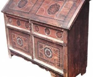 meubles et d corations levallois perret 92300. Black Bedroom Furniture Sets. Home Design Ideas