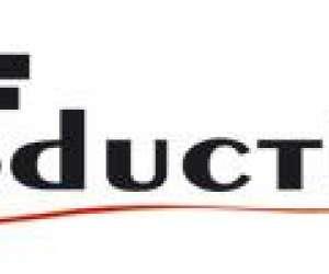 T.a.f. productions