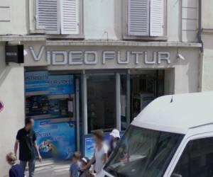 vidéo futur