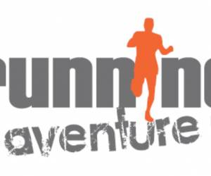running aventure sarl
