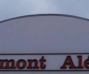 Gaumont alésia
