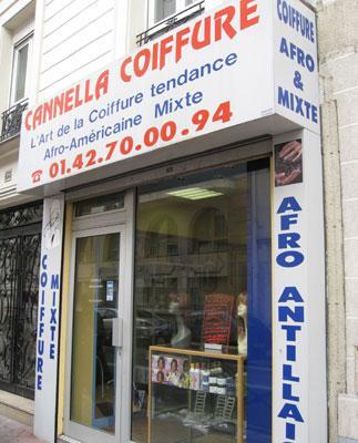 Salon de coiffure afro europenne levallois perret 92300 for Salon de coiffure levallois