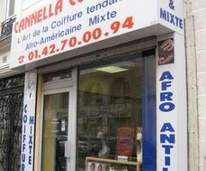 Meilleurs coiffeurs et visagistes en hauts de seine for Salon de coiffure levallois