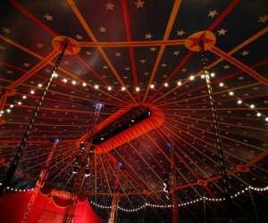 * location de tente de reception pour mariage * paris f