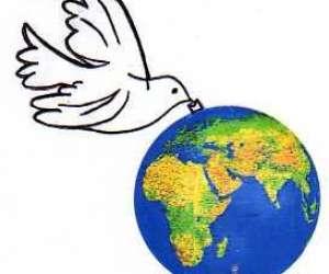 Associative - humanitaire