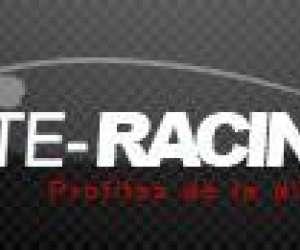 Stages pilotage automobile