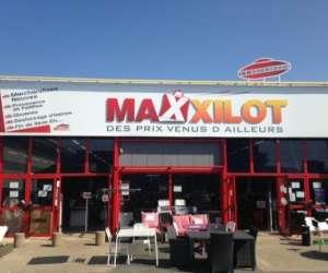 Maxxilot