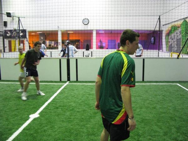 Salle De Sport Les Clayes Sous Bois u2013 Myqto com # Salle De Sport Les Clayes Sous Bois