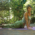 photo Hatha Yoga