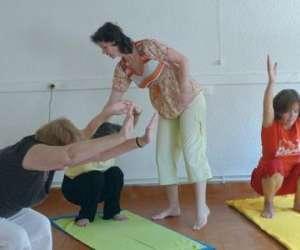 Yoga et culture