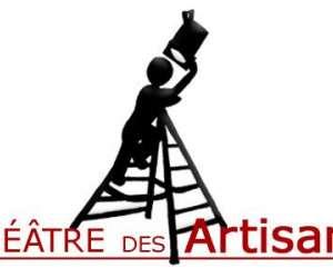 Théâtre des artisans