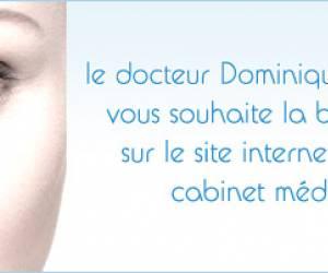 Cabinet dermatologie médecine esthétique