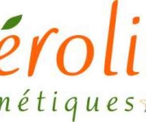 Néroline cosmétiques bio