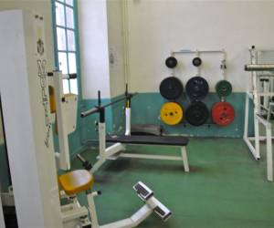 Csaem - club sportif et artistique de l
