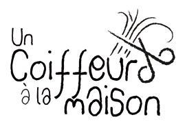 Thiebaud maxime ' un coiffeur à domicile ' à Paris 8eme ...
