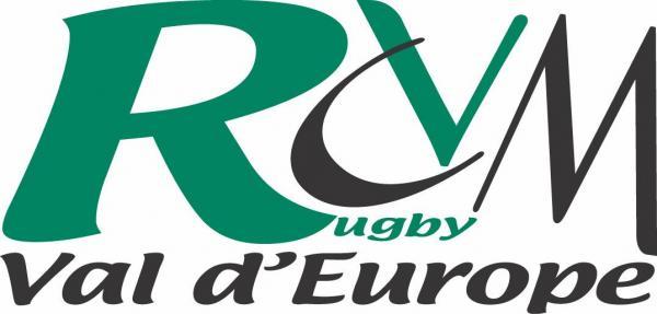 rugby club rcvm val d 39 europe serris 77700 t l phone. Black Bedroom Furniture Sets. Home Design Ideas