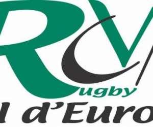 Rugby club  rcvm val d
