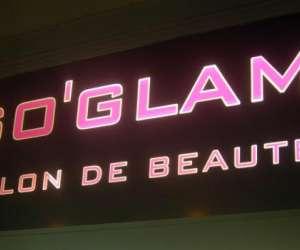 Institut salon de beauté onglerie