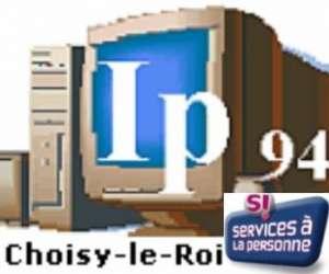 Ip94, informatique de proximite