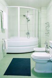 entreprise de nettoyage aide la personne paris 13eme arrondissement 75013 t l phone. Black Bedroom Furniture Sets. Home Design Ideas